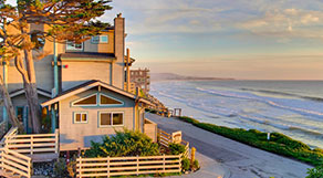 http://visithalfmoonbay.org/wp-content/uploads/Lodging/Cypress-Inn-featured.jpg